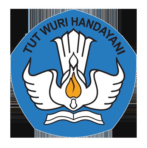 Dinas Pendidikan Sumatera Utara